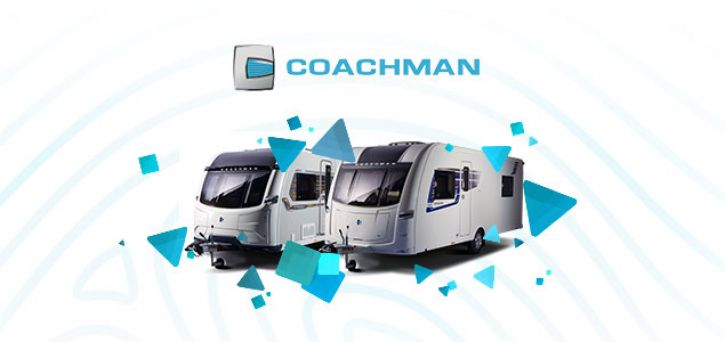 Coachman Exclusive Offers